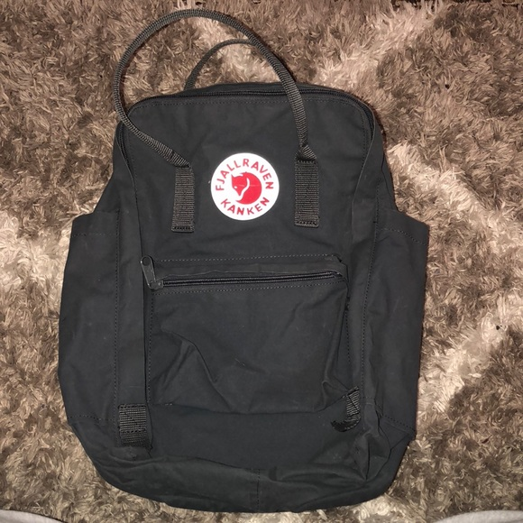 "c0973589c1f0 Fjallraven Handbags - Fjallraven Kanken Laptop 15"" Backpack"